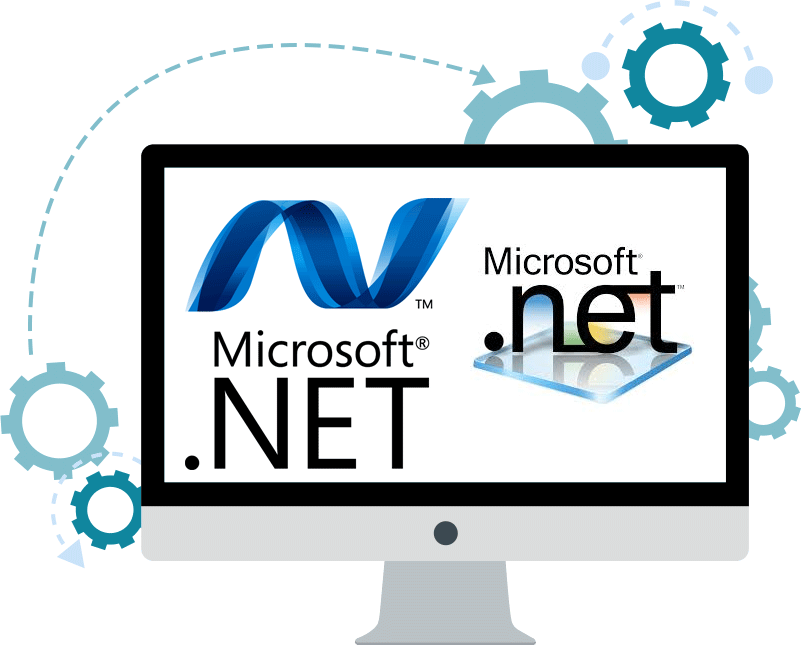 .net-technology