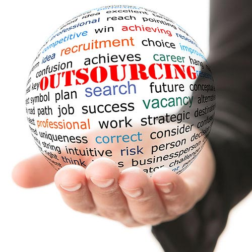 software-development-outsourcing